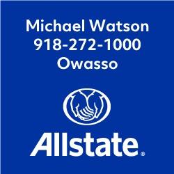 Michael Watson 250