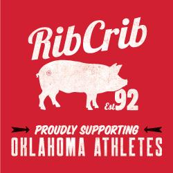 Rib Crib 250