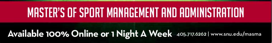 SNU management 1125