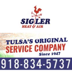 Sigler 250