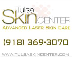 Tulsa Skin Center 250