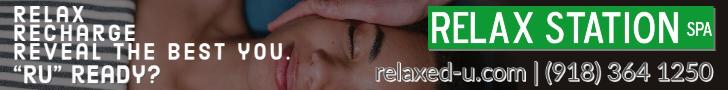 Relax U 728